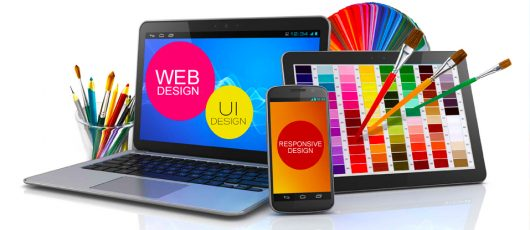 webdesign-melbourne-fl